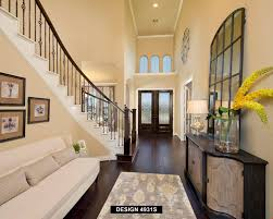 Best Stylecraft Homes Design Center Pictures - Decorating Design ... 18 Coastal Home Floor Plans Beach House Outstanding Plantation Homes Design Center Photos Best Idea Home Westin Sugar Land Ideas Stunning Classic Contemporary Interior Dominion Decorating True Myfavoriteadachecom Perry Mattamy 100 Miami Colors Awesome Lennar Gallery Images Amazing David Weekley Dallas Tx Youtube