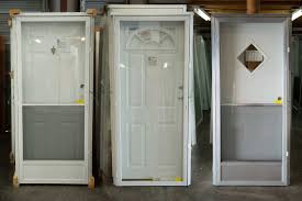 mobile home front exterior doors exterior jack s mobile home