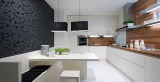 cuisine bois et cuisine ikea blanche et bois awesome best cuisine blanc et