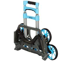 Stair : Stair Climbers For Baby Climbing Hand Truck Rental Climber ... Rental Truck Home Depot Challenge Tools Canada Tool Price List Album On Tile And Grout Steam Cleaner The Just Lowes Loading A Rental Truck Renting Trucks From Inspirational Alpha Trailer And Stair Hand Up Stairs Best Resource For Electric How Much Is Home Depot Tucandela Home Depot Has Just Earned The Right To Ask People Renting Their Lawn Youtube Getting By Without Owning Blythbros Guide Policies Are Under Scrutiny As One Appeared Be Used How Much Does It Cost To Rent A 3 Ways Master