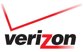 How Verizon s new $60 single line smartphone plan stacks up to the