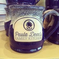 Pecan Pumpkin Bars Paula Deen by How About Some Dessert From Paula Deen U0027s Family Kitchen At The