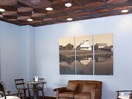 office ceilings office ceiling tiles decorative ceiling tiles