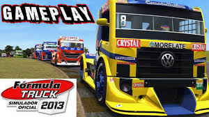 Formula Truck Simulator 2013 Gameplay Racing PC HD - YouTube Have You Ever Played Get Ready For This Awesome Adrenaline Pumping Download The Hacked Monster Truck Race Android Hacking Euro Simulator 2 Italia Pc Aidimas Renault Trucks Racing Revenue Timates Google Play In Driving Games Highway Roads And Tracks In Vive La France Addon Ebay Dvd Game American Starterpack Incl Nevada Computers Atari St Intertional 2017 Cargo 10 Apk Scandinavia Dlc Steam Cd Key Racer Bigben En Audio Gaming Smartphone Tablet