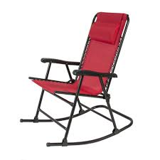 20 Rocking Chair Patio, Sling Patio Furniture Pvc Rocking Chair ... Shop White Acacia Patio Rocking Chair At High Top Chairs Best Outdoor Folding Ideas Plastic Walmart Simple Home The Discount Patio Rocking Lovely Lawn 1103design Porch Resin Wicker Regnizleadercom Fniture Lounger Adirondack Cheap Polyteak Curved Powder Looks Like Wood All Weather Waterproof Material Poly Rocker And Set Tyres2c Chairs Poolterracebarcom Adams Mfg Corp Stackable With Solid Seat At Java 21 Lbs