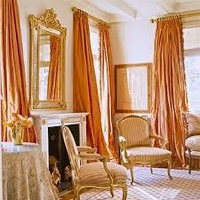 Plush Design Ideas Silk Curtains For Living Room Decorating Rh Goichi Me Grey
