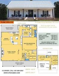 Tilson Homes Marquis Floor Plan by Marquis B Tilson Home Corporation For The Home Pinterest