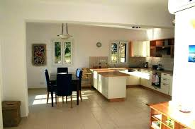 Family Room Design Ideas Small Living And Dining Kitchen Combo Decorating A Pictures With