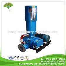 Dresser Roots Blowers Usa by Three Lobe Roots Air Blower Three Lobe Roots Air Blower Suppliers
