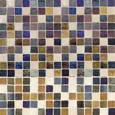 jeffrey court mosaic tile tile the home depot