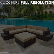 Threshold Patio Furniture Manufacturer by 100 Mainstays Patio Furniture Manufacturer Amazon Com Sand