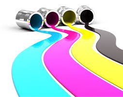 Contact Ultra Color For Creative Print Solutions In Louis