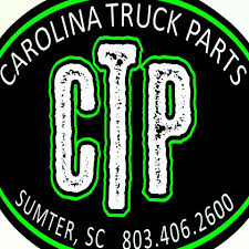 Ard Trucking Company, Inc. - Home | Facebook Parking Jobs Await Younger Adult Drivers Annual Cvention Preview Mabes Trucking Eden Nc Rays Truck Photos David Mabe Sales Advantage Center Linkedin Ard Company Inc Home Facebook A Tale Of Two Fleets Scs Softwares Blog Scania Streamline Beta On Steam Mabetruckingcom Carolina Freightways Pgt Monaca Pa Competitors Revenue And Employees Owler Profile