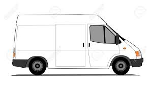 Delivery Truck Clipart Black And White - More Information - Kopihijau Truck Clipart Distribution Truck Pencil And In Color Ups Clipart At Getdrawingscom Free For Personal Use A Vintage By Vector Toons Delivery Drawing Use Rhgetdrawingscom Concrete Clip Art Nrhcilpartnet Moving Black And White All About Drivers Love Itrhdrivemywaycom Is This 212795 Illustration Patrimonio Viewing Gallery Vintage Delivery Frames Illustrations