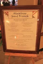 Ahwahnee Dining Room Tripadvisor by The Sitting Room Just Outside The Ahwahnee Hotel Dining Room