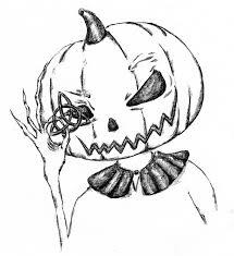 Tainted Halloween Candy Toronto by Mythology U2013 Page 3 U2013 The Spectatorial
