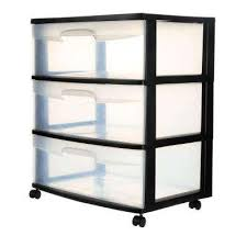 sterilite storage bins totes storage organization the