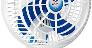 Bladeless Table Fan India by Table Bqkhwe Amazing Best Table Fan Buy Crompton High Flo Eva Mm
