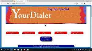 Yourdialer Part 2 - First Payment - YouTube Yealink Sipt22 Voip Phone Sip Account 3 Line Ip With Hd Gigaset Pro Maxwell Basic Desktop 4 Sip 2 Voip Best Voip Clients For Linux That Arent Skype Linuxcom The Xlite Setup Cheap Calls From A Computer Maxs Experiments How To Create Free Account On Windows 10 Youtube Setting Ip Escene Dari Briker Muhammad Dp720 Dect Cordless User Manual Grandstream Networks Inc Cant Register My Iinet Voip Account Top 5 Android Apps Making Free Calls Clickncall Fritzbox 7490 Cfiguration Simply Sipt18 1 Hotline 3way