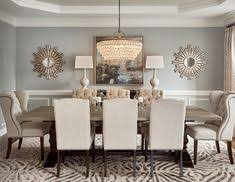 Dining Room Wall Decor Ideas With Mirror And Art Picture Walldecoration