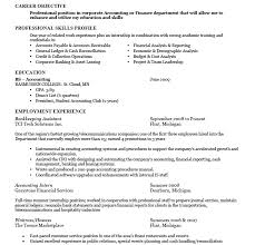 Resume Examples Gap Work History Combined With Employment Job Firefighter For Produce Inspiring Retail