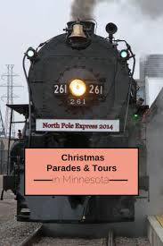 Halloween Express Rochester Minnesota by Holiday Parades And Tours In Minnesota Daytripper