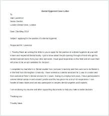 Resume Cover Letter Template Free Page Financial Analyst Download