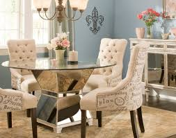dining room inviting raymour and flanigan black dining room set