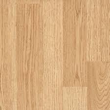 COLOR Natural Somerset Oak