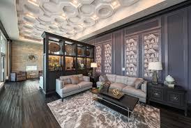 100 St Petersburg Studio Apartments The Hermitage Allen Morris