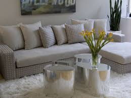 yellow and gray living room ideas peenmedia