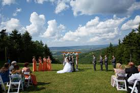 West Virginia Wedding Venues - Reviews For 32 Venues Woodridgehome West Virginia Wedding Venues Reviews For 32 Reception Weddingwire Weddings At Adventures On The Gorge New River Wonderful Foster Fotography Nation The Blairs A Rustic Inspired 34 Best Barn Images Pinterest Weddings Bridgeport Big Spring Farm Is For Lovers Weddings Events Marriott Ranch Hume Va