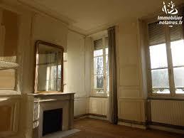 chambre des notaires moselle annonces immobilières chambre interdepartementale des notaires