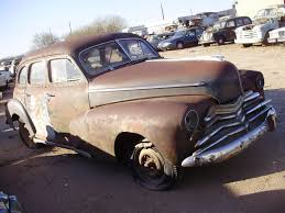 1948 Chevrolet Truck Parts - Save Our Oceans 1938 Chevy Pickup Headlight Switch Wiring Trusted Diagram 471953 Chevy Truck Deluxe Cab 995 Classic Parts Talk 481952 Chevrolet Truckchevy Wkhorse Parts 1948 Gmc Lwb 5 Window Other Not 47 48 49 50 51 52 53 Panel Truck All About Chevrolet Pin By On Pinterest Trucks Suburban Bomb Threat Dans Garage Total Cost Involved Hot Rods Suspension Chassis Chevyparts South Africa Rick Vrankins Is Wicked Evil Mean Nasty Chevygmc Brothers