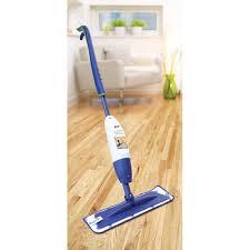 bona spray mop for laminate floors