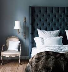 Roma Tufted Wingback Bed by Fabulous Tufted Wingback Headboard Like Me Some The Wingback