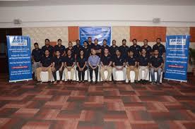 Gilbarco Veeder Root Help Desk by Nikhil Sharma Professional Profile