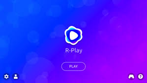 PS4 Remote Play Download APK iOS 11 11 2 11 3 for iPhone iPad Here