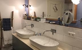 bad sanierung cia gmbh fliesen bäder und küchen