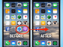 Hide iPhone apps you can t delete Business Insider