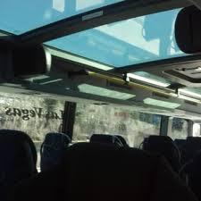Megabus Bathroom Double Decker by Megabus 17 Photos U0026 12 Reviews Transportation Sparks Sparks
