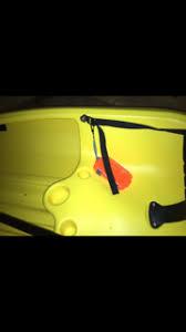 Clam Ice Fishing Seats by 18 Clam Ice Fishing Seats Eskimo Stingray S33 Power Ice