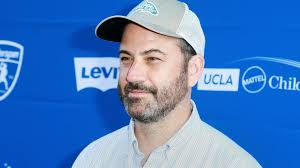 Youtube Hey Jimmy Kimmel Halloween Candy 2014 by Fallon Halloween Candy