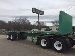 2007 TRAIL KING TK70, Salisbury NC - 5001857777 ... Keith Andrews Trucks Commercial Vehicles For Sale New Used 2004 Kenworth T300 2006 Mack Granite Ctp713 Rollback Truck For Auction Or Lease Ford F450 9 Dump 2003 Images About Wetkit Tag On Instagram Photos Videos Diessellerz Home Amazoncom Happy Cherry Hydraulic Excavator H120e Hammer Semi In Salisbury Nc Outstanding Ford F650 Western Center Offering Services Parts Daycab Svg Chevrolet In Greenville Oh Serving Piqua Tipp City Clayton
