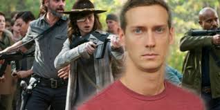 Hit The Floor Cast Member Killed by The Walking Dead U0027 Stuntman Dies After Tragic Accident On Season 8 Set