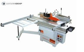 woodworking machinery universal combined machine rm group cm 300