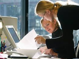 hotel front office manager salary in dubai 100 images 100