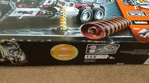 LEGO Technic Logging Truck (9397)   #1838657580 We Lego On Twitter Technic 9397 Logging Truck Ebay Technic Logging Truck Y S L I A N G Lego Youtube Rc Mod With Sbrick Brand New And Factory Sealed Set Technic Review Reviews Videos Sealed New 1756682927 42008 Service Rebrickable Build