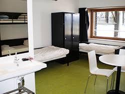 chambre de jeunesse une auberge de jeunesse écologique ouvre ses portes à