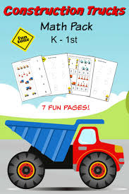 Construction Trucks Math Pack For Kindergarten To 1st Grade ... Fresh Small Trucks List 7th And Pattison Repossed Cstruction Equipment Work And Commercial Stage Specs The Subject Verb Agreement 10 Rules To Help You Get An A Ppt Download Safety Checklists Fleetwatch Of Man Truck Atamu Grave Digger Wikiwand Monster Jam Now Trending Tnsferable Pickup Service Bodies Fleetwest Ultimate Guide To 164 Scale Modeling Custom Harvesting Toy Dragon Unboxing Playtime Hot Cars Food In Motion Take A Gander At Our List Of Trucks For Facebook Two Toyota Make Top Jim Norton